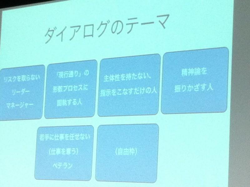 f:id:takigawa401:20130307080924j:image
