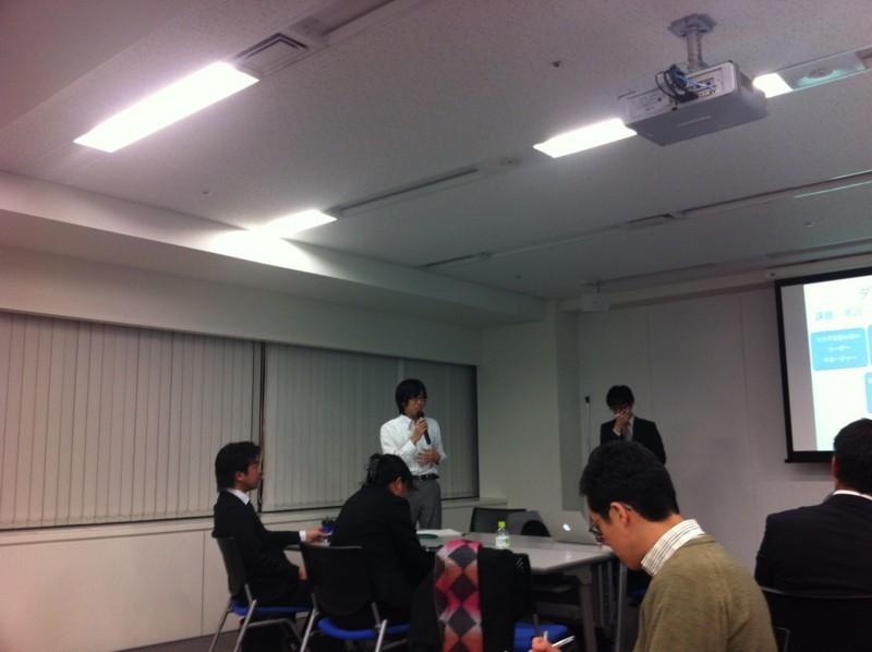 f:id:takigawa401:20130307080926j:image