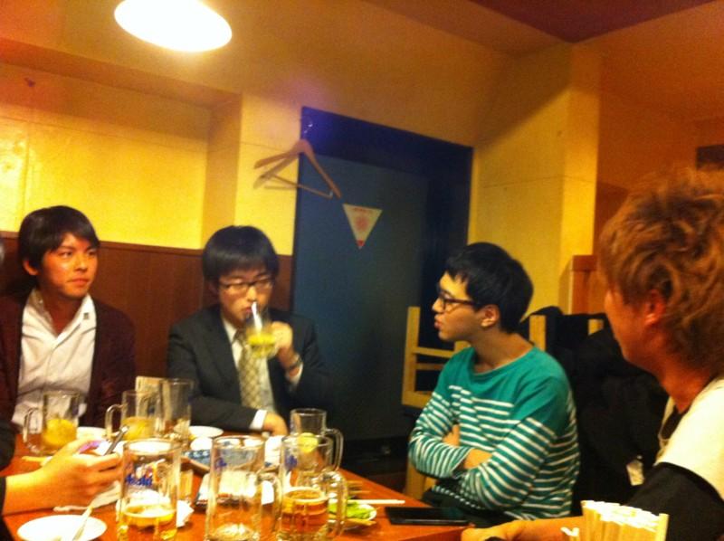 f:id:takigawa401:20130307080929j:image