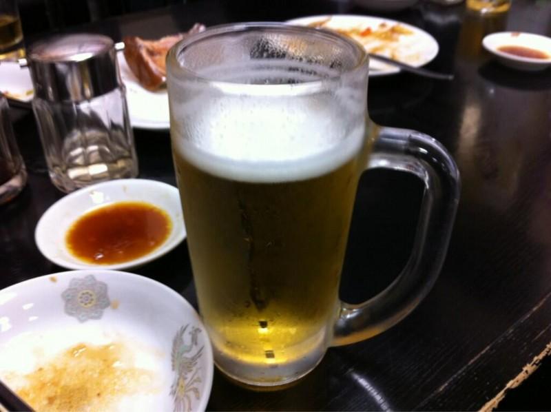 f:id:takigawa401:20130312004201j:image