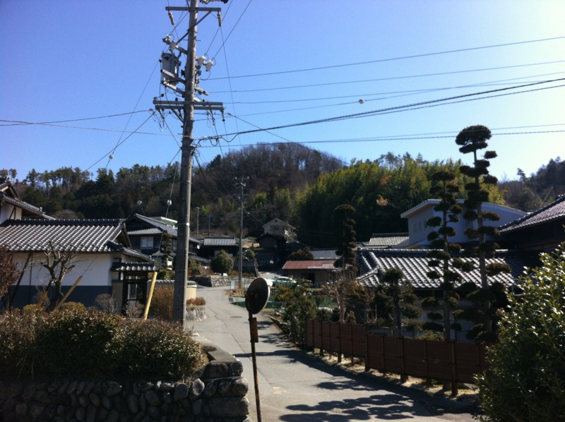 f:id:takigawa401:20130314232239j:image