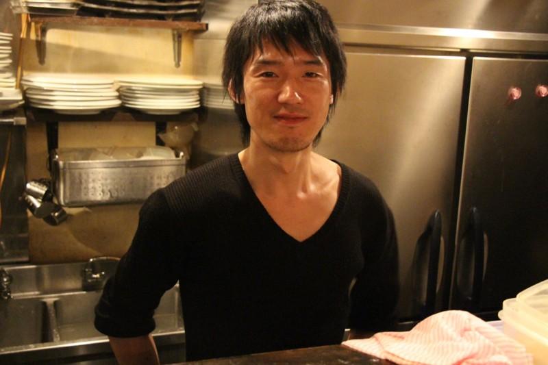 f:id:takigawa401:20130414133256j:image