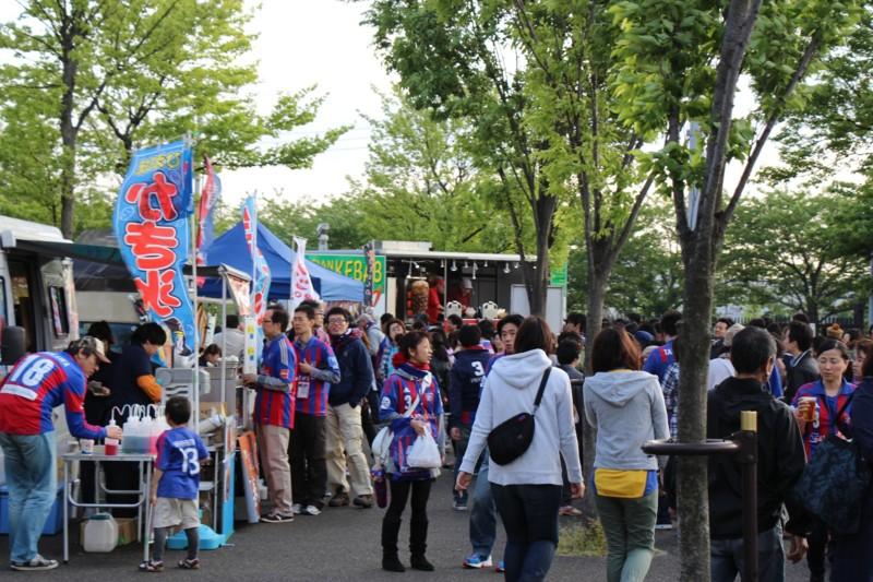 f:id:takigawa401:20130429183206j:image