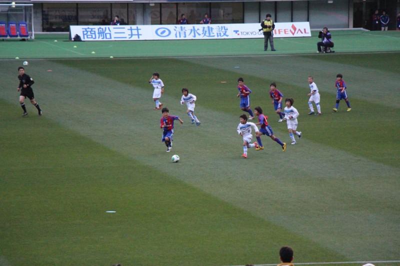 f:id:takigawa401:20130429183213j:image