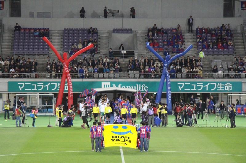 f:id:takigawa401:20130429183218j:image