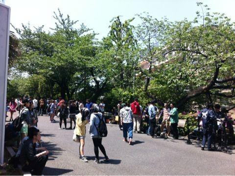 f:id:takigawa401:20130503203932j:image