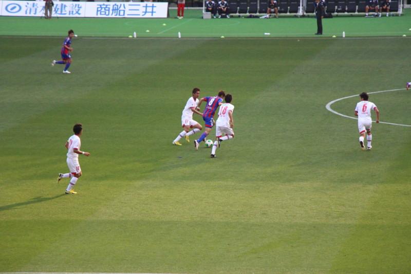 f:id:takigawa401:20130506234826j:image