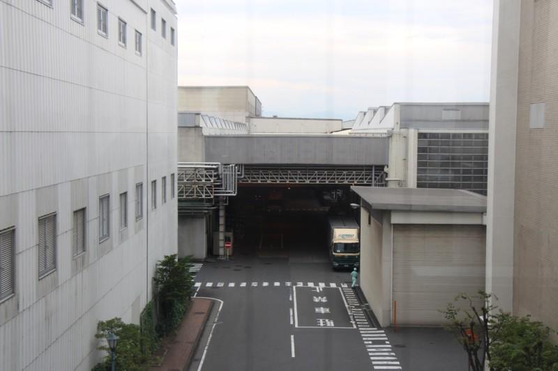 f:id:takigawa401:20130707111732j:image