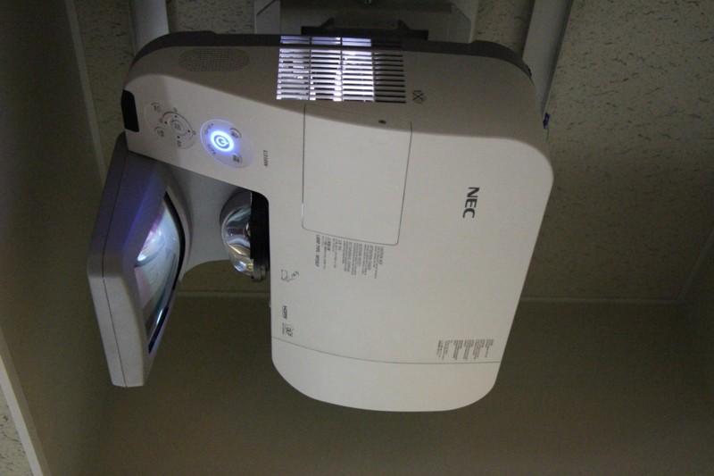 f:id:takigawa401:20130707111739j:image