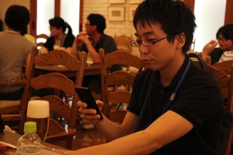 f:id:takigawa401:20130707111749j:image