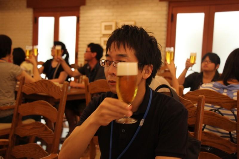 f:id:takigawa401:20130707111751j:image
