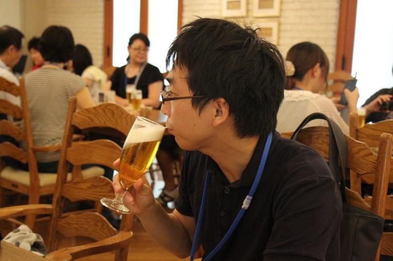 f:id:takigawa401:20130707111752j:image