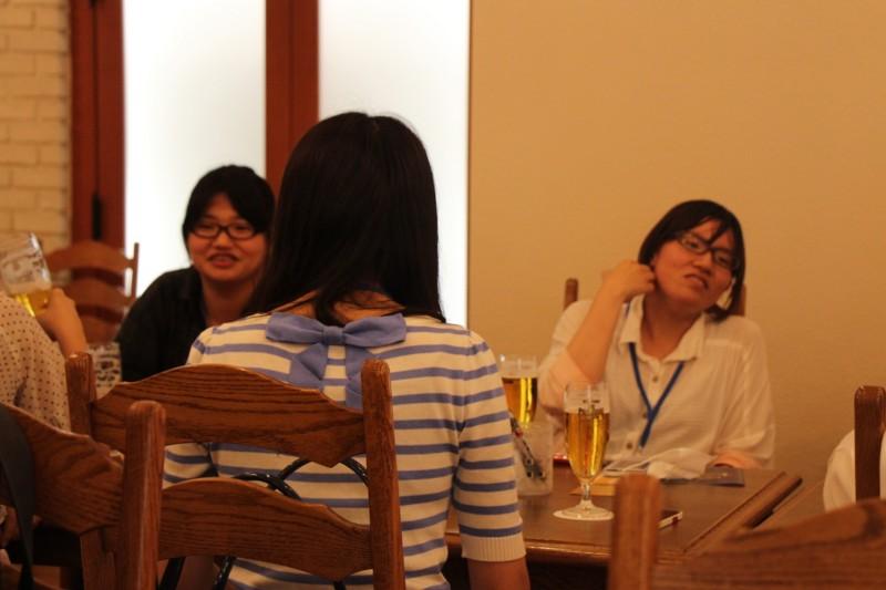 f:id:takigawa401:20130707111756j:image