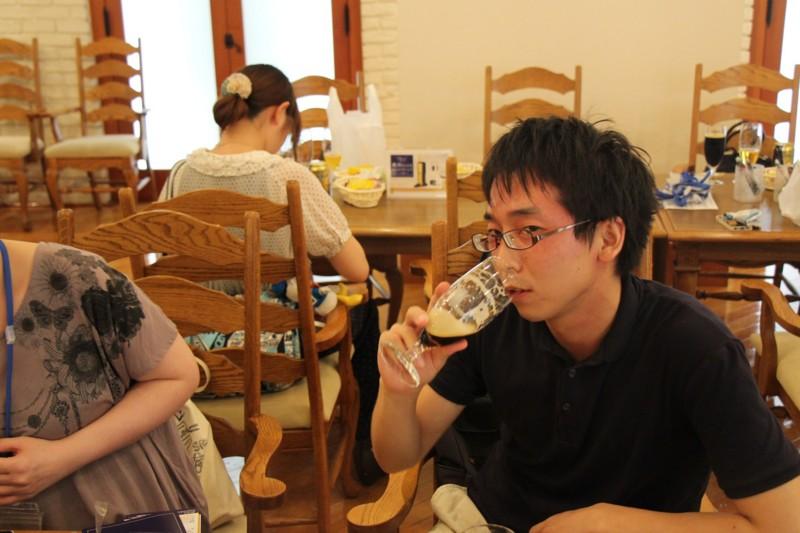 f:id:takigawa401:20130707111801j:image
