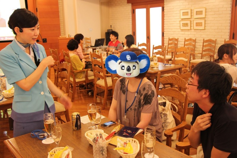 f:id:takigawa401:20130707111802j:image