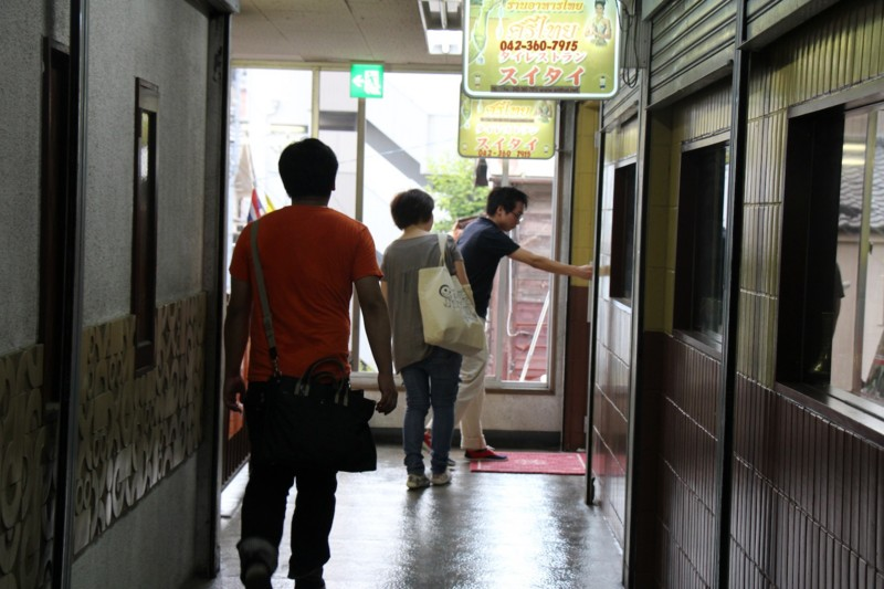 f:id:takigawa401:20130707111806j:image