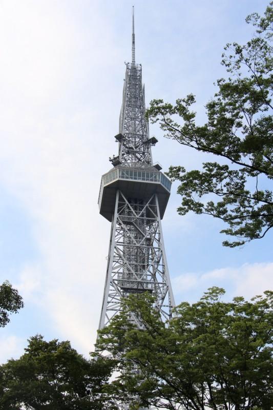f:id:takigawa401:20130713081458j:image