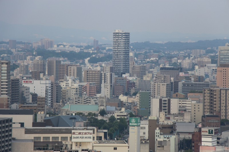 f:id:takigawa401:20130713081501j:image