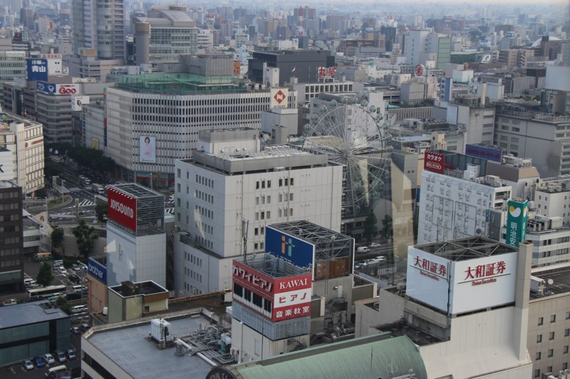 f:id:takigawa401:20130713081503j:image