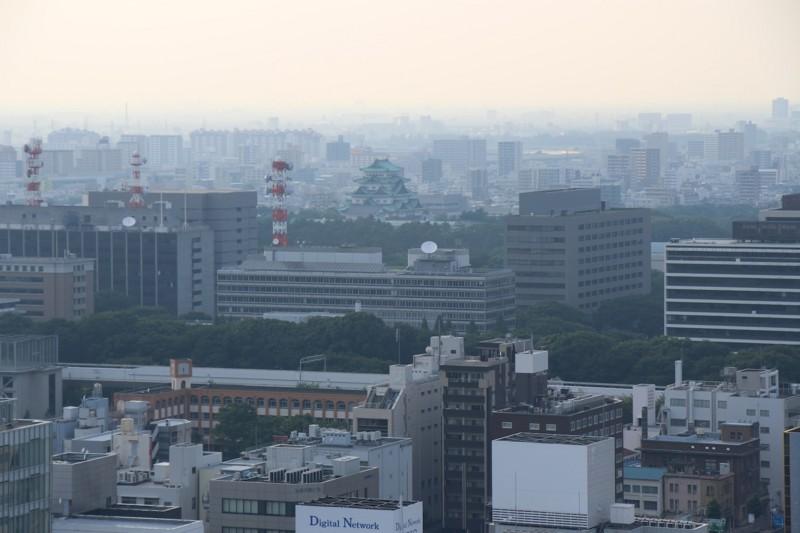 f:id:takigawa401:20130713081505j:image