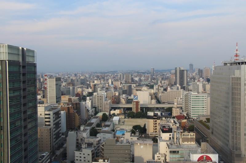 f:id:takigawa401:20130713081506j:image