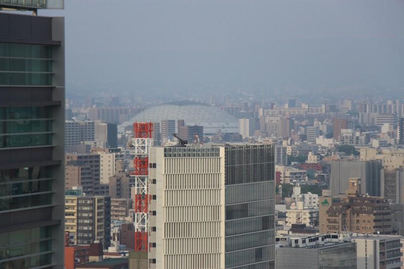 f:id:takigawa401:20130713081507j:image