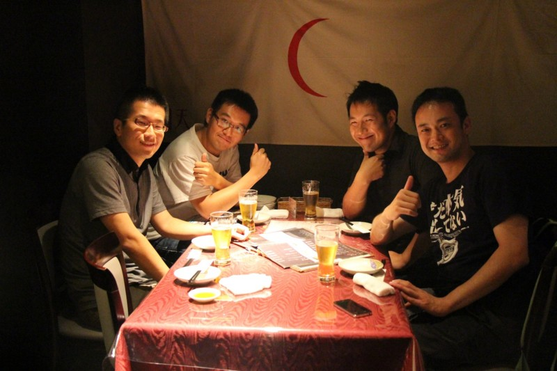 f:id:takigawa401:20130713081512j:image