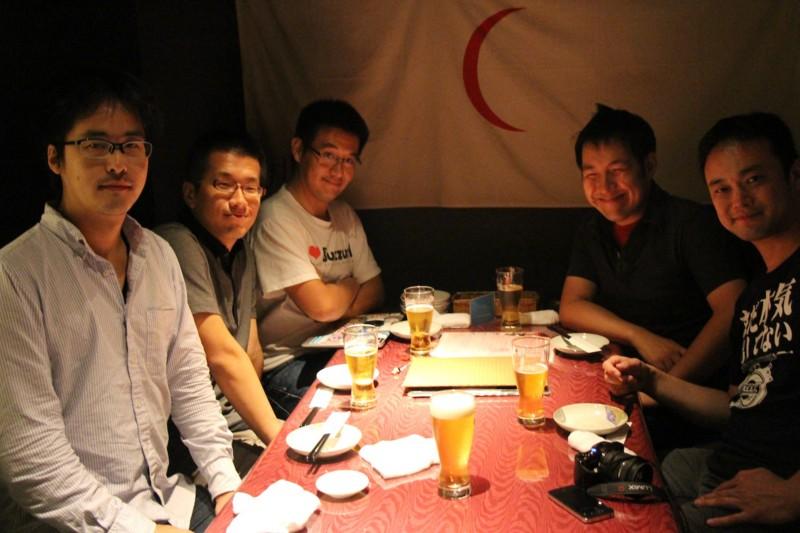 f:id:takigawa401:20130713081513j:image