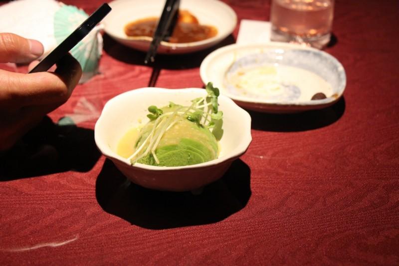 f:id:takigawa401:20130713081517j:image