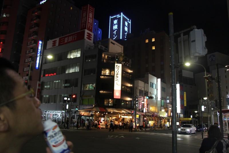 f:id:takigawa401:20130713081522j:image