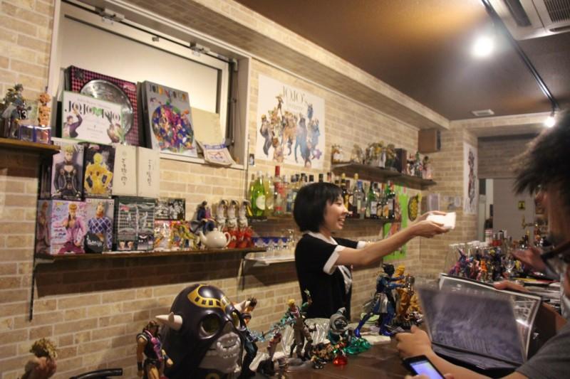 f:id:takigawa401:20130713081541j:image