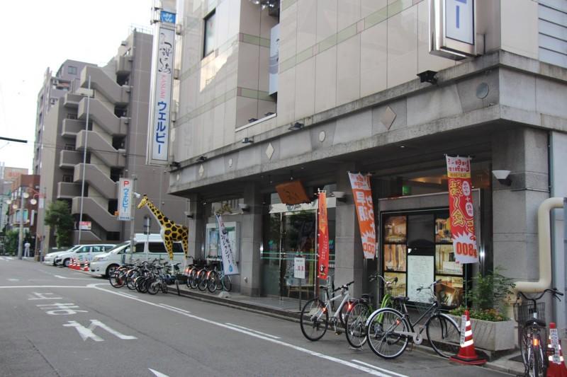 f:id:takigawa401:20130713081552j:image