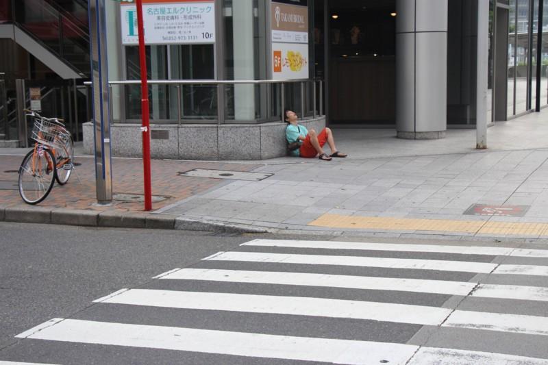 f:id:takigawa401:20130713081553j:image