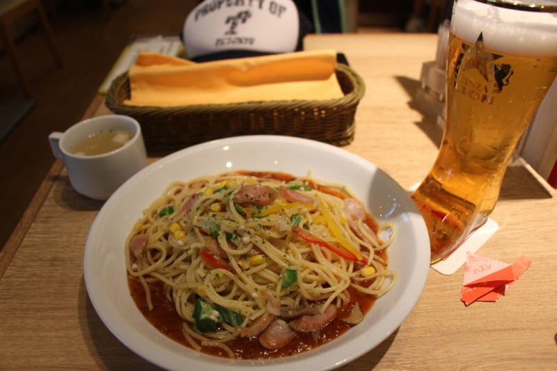 f:id:takigawa401:20130713145433j:image