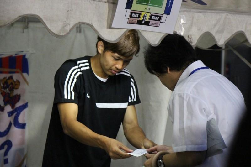 f:id:takigawa401:20130717234120j:image