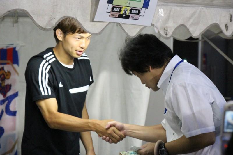 f:id:takigawa401:20130717234121j:image