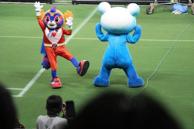 f:id:takigawa401:20130804102330j:image