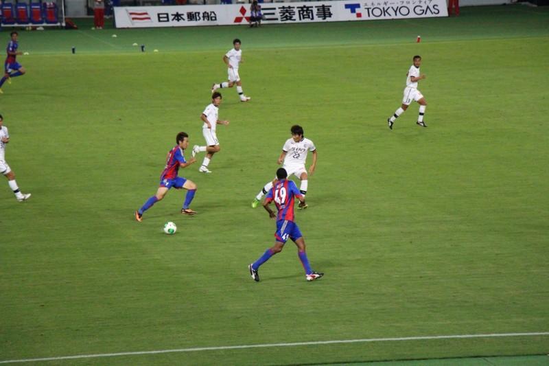 f:id:takigawa401:20130804102338j:image