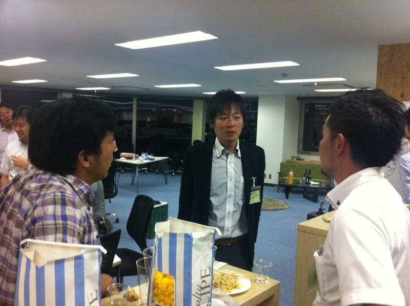 f:id:takigawa401:20130808081545j:image