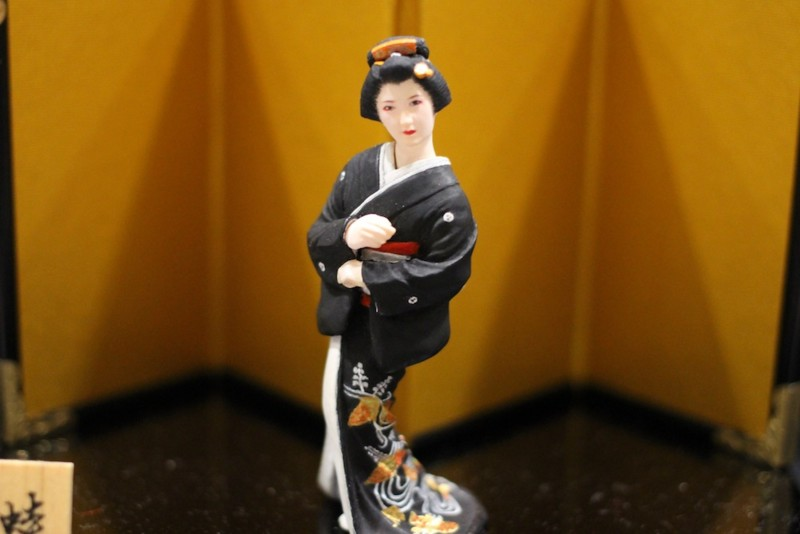 f:id:takigawa401:20130809033522j:image