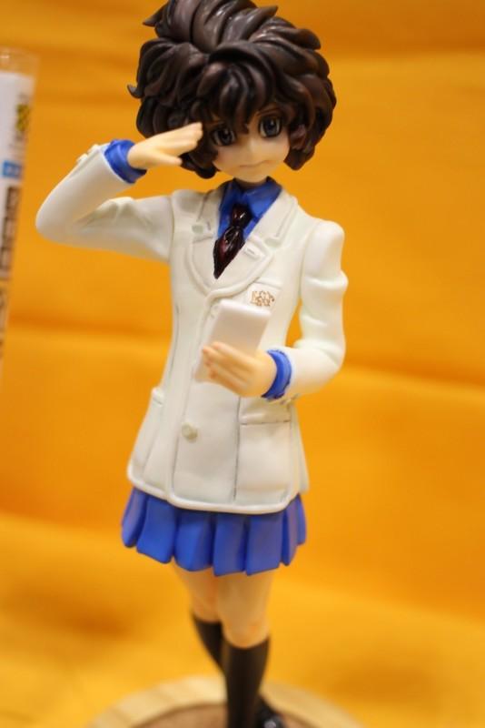 f:id:takigawa401:20130809033550j:image
