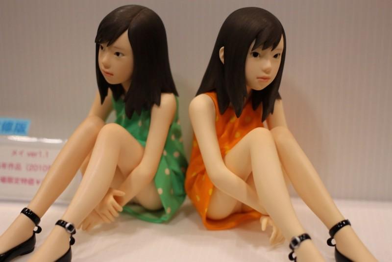 f:id:takigawa401:20130809033603j:image