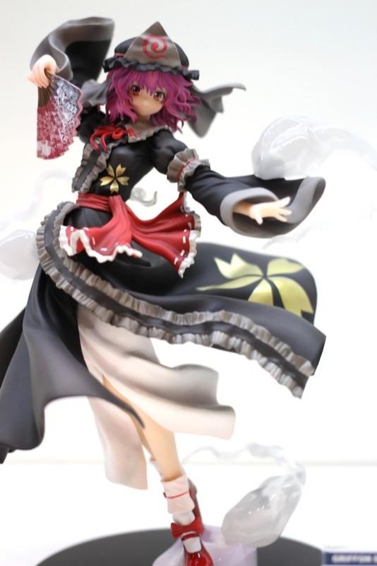 f:id:takigawa401:20130809042636j:image