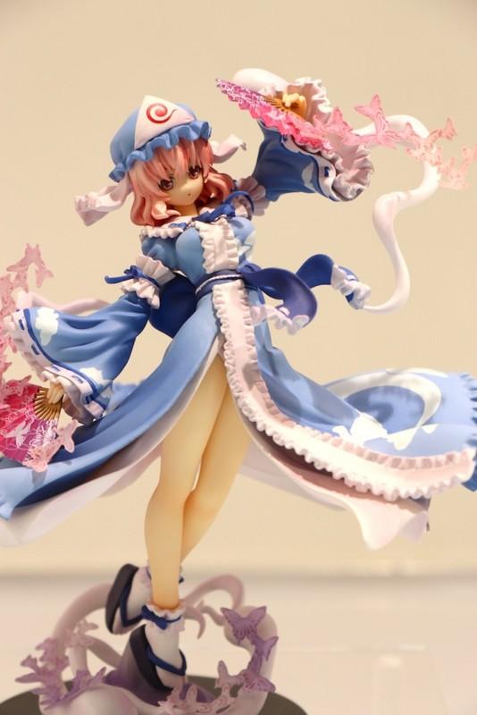 f:id:takigawa401:20130809042637j:image