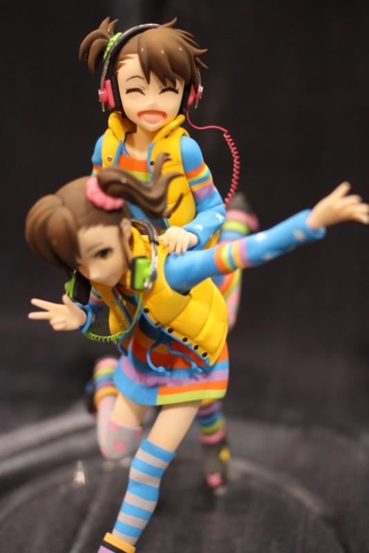 f:id:takigawa401:20130809042658j:image