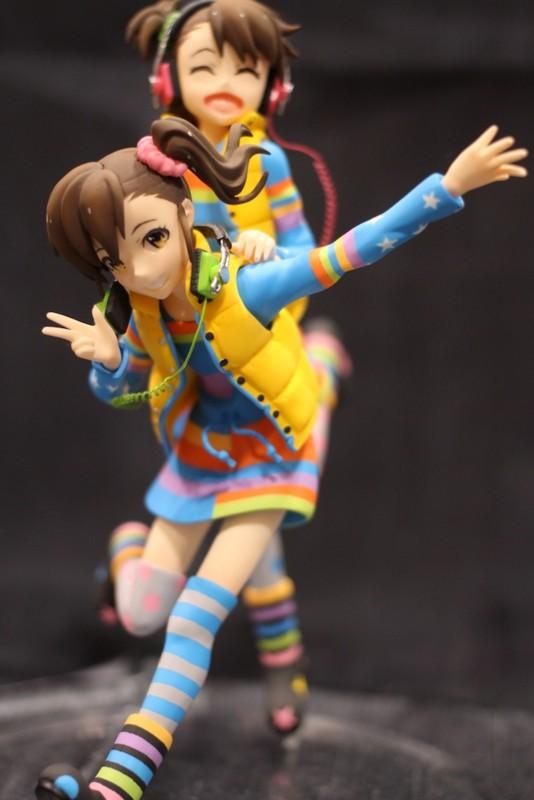 f:id:takigawa401:20130809042659j:image