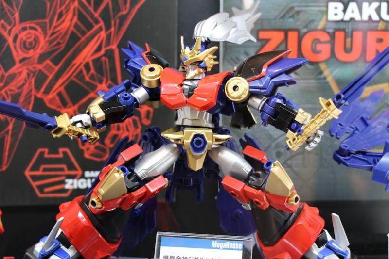 f:id:takigawa401:20130809042846j:image