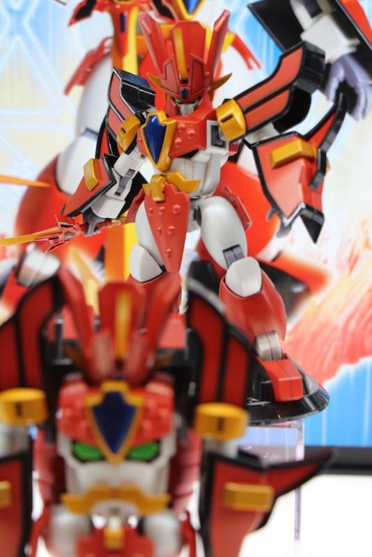 f:id:takigawa401:20130809042848j:image