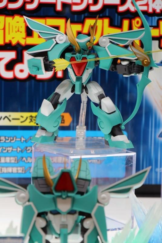 f:id:takigawa401:20130809042849j:image
