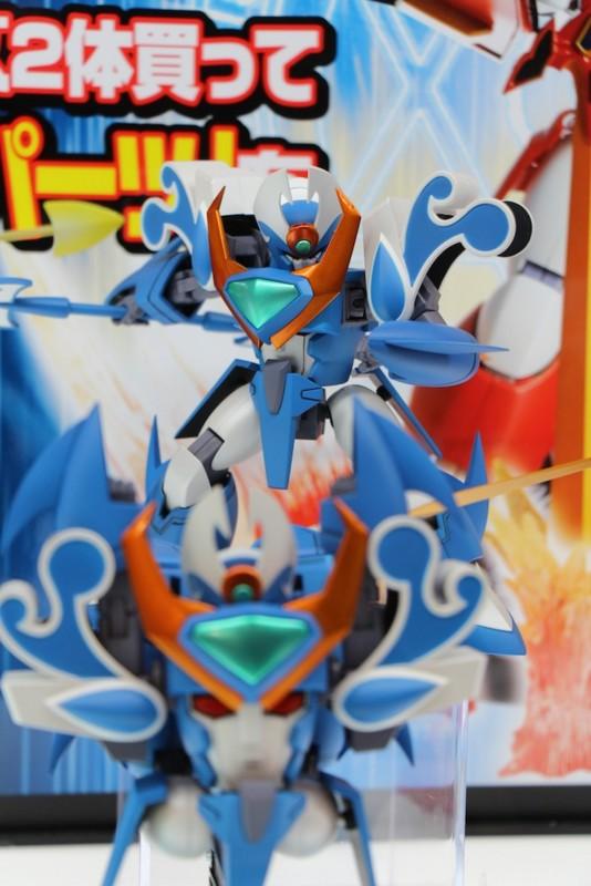 f:id:takigawa401:20130809042850j:image